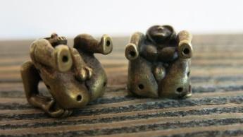 viking-roman-dices-1