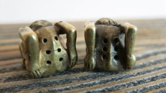 viking-roman-dices-4