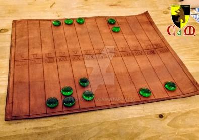 board_game___tablut_by_cristoph86-db5jo43