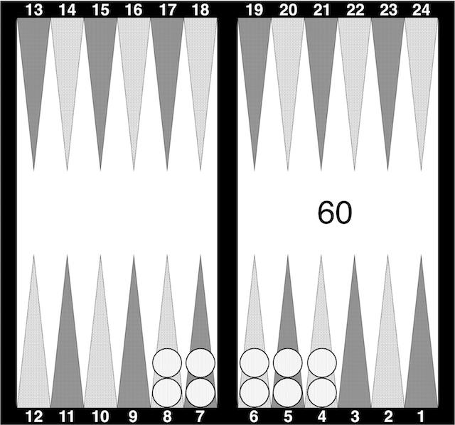 BGClCo60a (1)