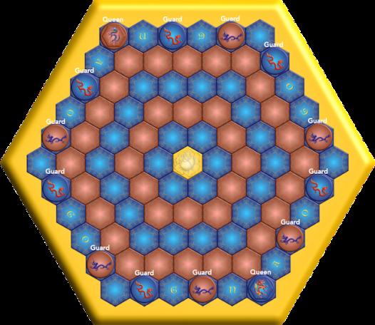 argon layout (1)
