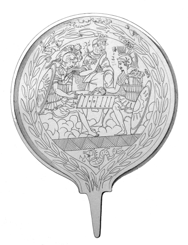 a-Achilles-and-Ajax-playing-a-board-game-Etruscan-mirror-after-Koerte-1897-pl-109.ppm