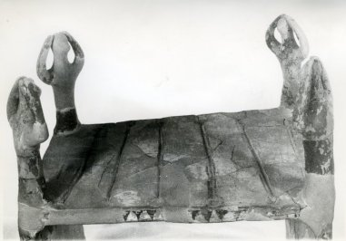 Clay-model-of-a-gaming-table-from-Anagyros-Athens-National-Museum