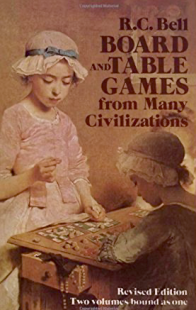 Board-and-Table-Games-from-Many-Civilizations-by-R.-C.-Bell-600x450
