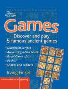 Games-Discover-and-Play-5-Famous-Ancient-Games-by-Irving-Finkel-600x450