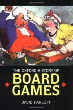 Oxford-History-of-Board-Games-by-David-Parlett-600x450