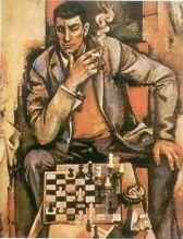 2407616823b0513c23ebfc36792c8a25--allan-chess