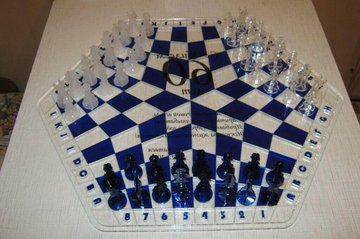 3-person-chess