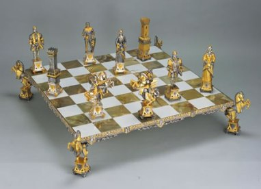 Carolingi_XIV_Chess_Pieces4