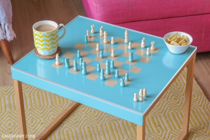 chess-draughts-games-side-coffee-table-acrylic-sheet-top-upcycling-project_-17
