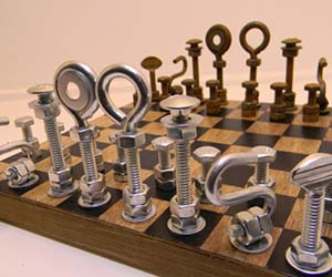 hardware-chess-set