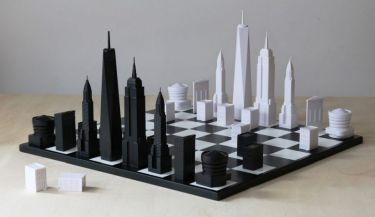 Skyline-Chess-New-York-City-Edition_2